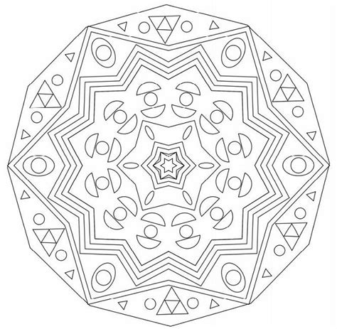 blank mandala coloring pages 93 best images about design on tibetan mandala