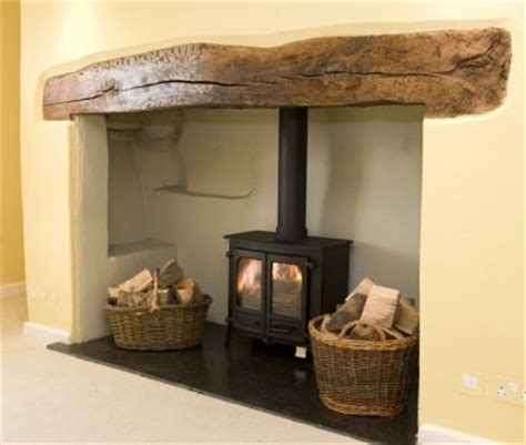 Small Inglenook Fireplace Designs by The 25 Best Ideas About Inglenook Fireplace On