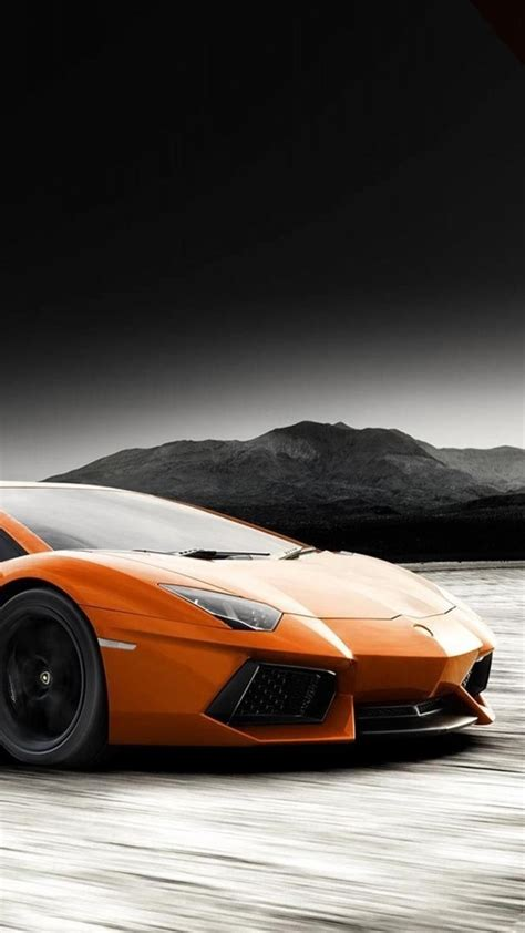 wallpaper android lamborghini samsung galaxy note 3 wallpapers lamborghini android
