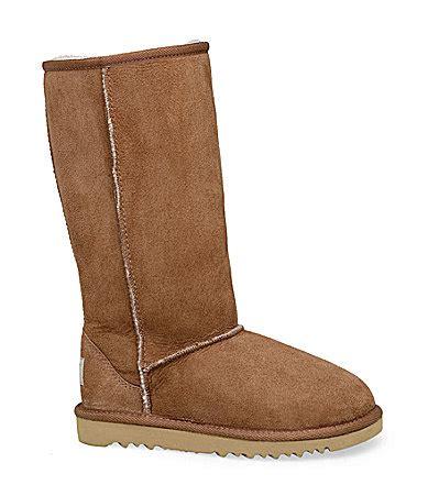 dillards ugg boots clearance ugg shoes at dillards