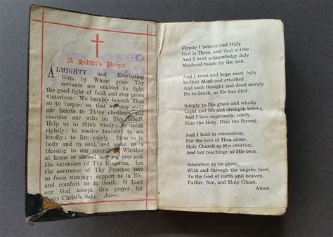 royal ruin a flings with novel books wwi royal rifles issue common book of prayer
