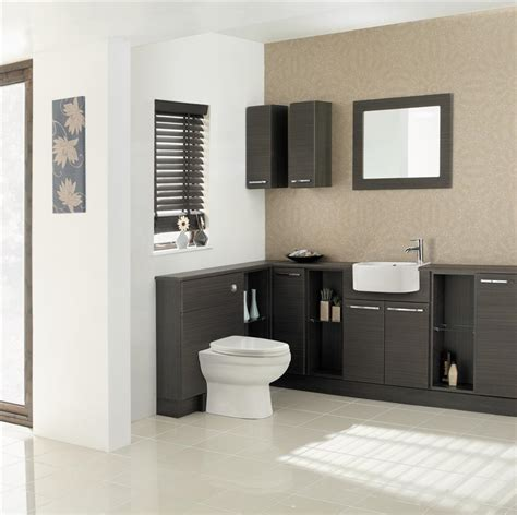 fitted bathroom ideas fitted bathroom furniture raya furniture