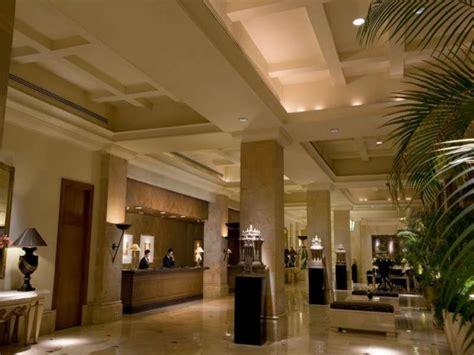 agoda hotel surabaya book bumi surabaya city resort in indonesia 2018 promos