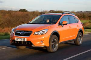 subaru extends new car warranty to five years which news