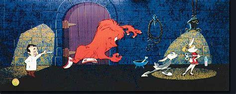 Gossamer Pen Comic 76 best looney tunes images on classic
