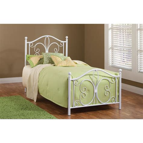 Headboard Without Footboard by Headboards Footboards On Sale Bellacor