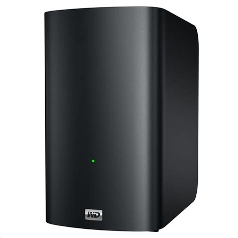 Hardisk External Wd Mycloud 4tb Personal Storage Hdd western digital my book duo 4tb personal cloud storage network drive external ebay