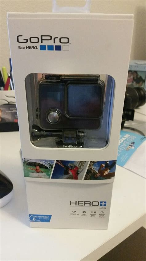 gopro forum gopro lcd the hull boating and fishing forum