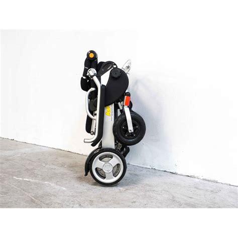 scooter pour fauteuil roulant catgorie fauteuils roulants page 2 du guide et comparateur d achat