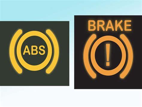 brake light inspection near me best 25 brakes car ideas on pinterest auto repair near