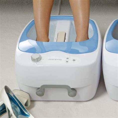 club foot bathtub foot baths heated foot bath personal care club