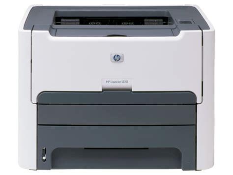 Printer Laserjet hp laserjet 1320 printer hp 174 customer support