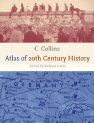 Color Essays On Race Family And History by Collins Atlas Of 20th Century History Pdf Free