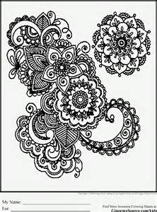 coloring pages printable free advanced printable coloring pages for adults coloring page