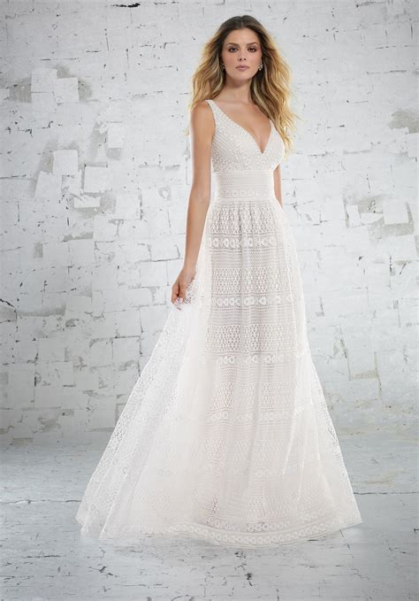 libby wedding dress morilee eu