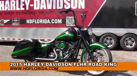 used custom baggers for sale custom bagger motorcycles for sale autos post