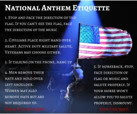related keywords suggestions for national anthem flag