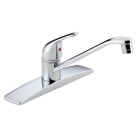 Kitchen Faucets Leaking | kitchen faucet leaks from base google groups