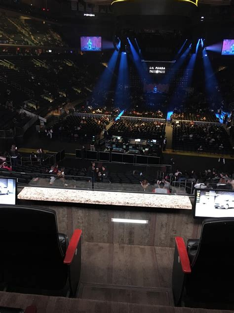 section 204 madison square garden madison square garden section 204 concert seating
