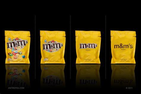 branding design study a study in brand minimalism the dieline packaging branding design innovation news