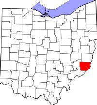 Ohio Vital Statistics Marriage Records County Oh Birth Marriage Divorce Records