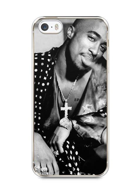 2pac Tupac1 V1306 Zenfone 5 1000 images about capas iphone 5 s on nutella