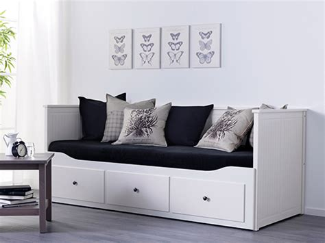 fyresdal ikea review fyresdal ikea fyresdal day bed with 2 mattresses black