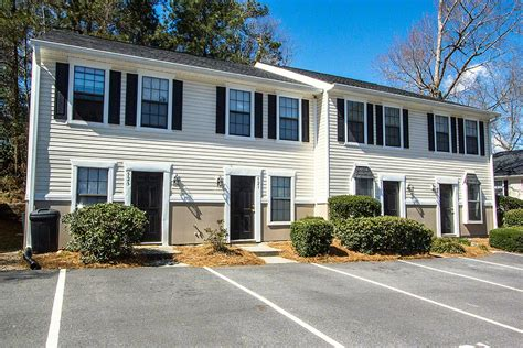 6 month lease 1 bedroom apt britton woods dublin forest hills racquet club apartments in augusta georgia
