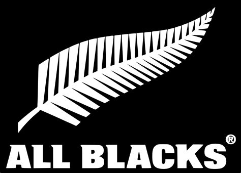 all black new zealand all blacks wallpapers wallpaper cave