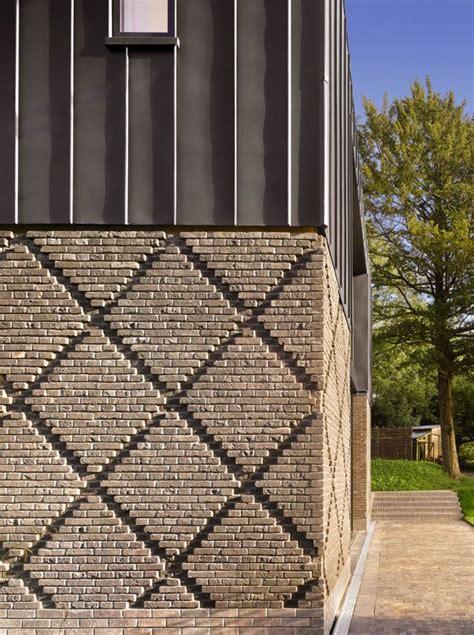 grand designs brick arch house best 25 brick patterns ideas on pinterest herringbone