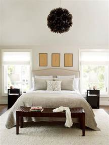 neutral bedroom ideas neutral bedroom decorating ideas home appliance