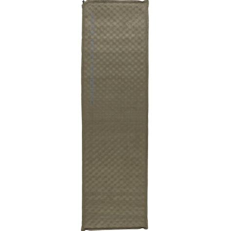 Alps Mountaineering Comfort Series Air Pad Backcountry Com