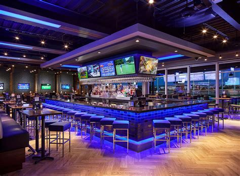 top bars in orlando the golf travel guru topgolf orlando will be phenomenal