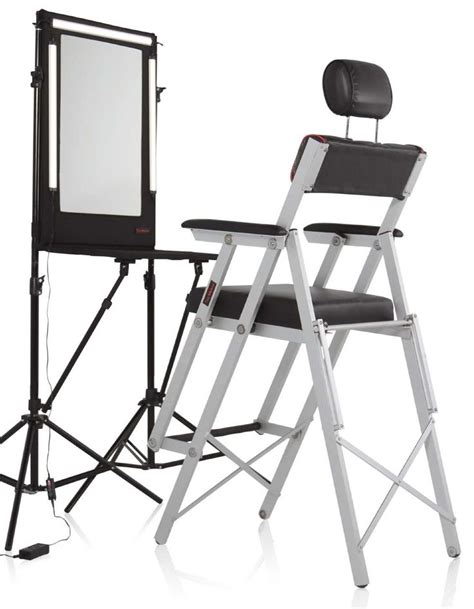 Makeup Table And Chair 17 Best Ideas About Makeup Chair On Makeup
