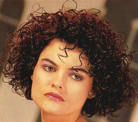 www 1980 s curly hairsyles 80s hairstyle 46 flickr photo sharing