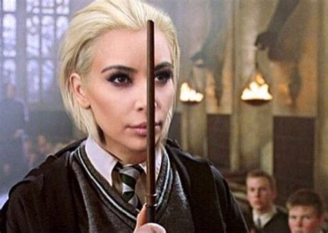 Kim K Meme - tom felton pokes fun at kanye west for kim kardashian s