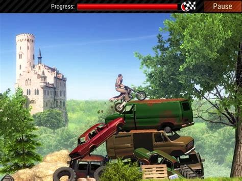 extreme bike full version pc games free download extreme bike trials screenshot 2 gt just free games