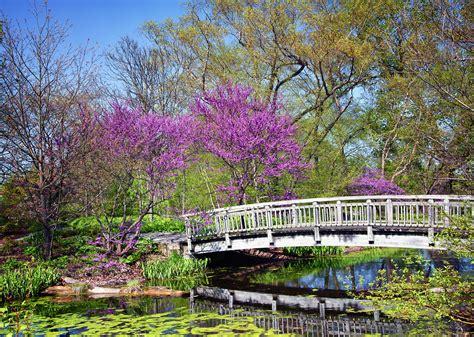Olbrich Botanical Gardens Olbrich Botanical Gardens Where Do I Take The