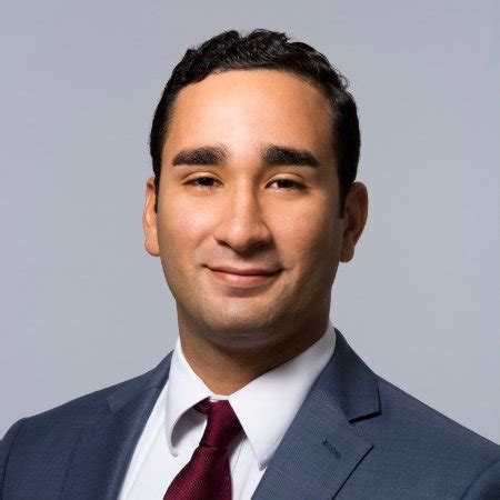 Fordham Mba Real Estate by Alumni Us Fordham Gabelli School Of Business Greater