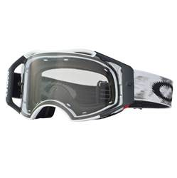 motocross goggles with camera oakley airbrake mx goggles reviews comparisons specs
