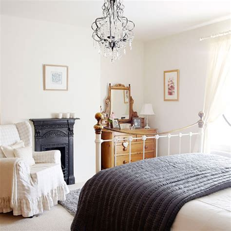country homes and interiors blog 12 steps to creating a restful bedroom by kimberly duran