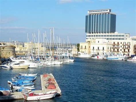 porto cesareo gallipoli gallipoli porto picture of aradeo province of lecce