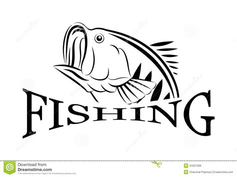 svg symbol pattern fishing designs www pixshark com images galleries with
