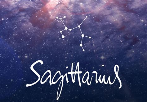 sagittarius may 10 2017 horoscope hispanically speaking