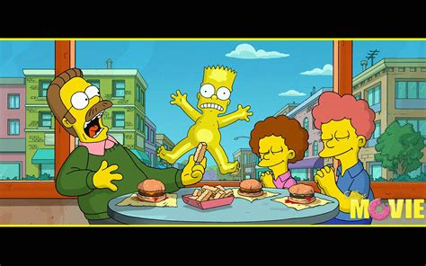 the simpsons the simpsons criticallyrated