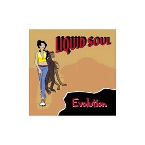 Eliquid E Liquid Java Jazz Quinn baixoaki liquid soul evolution 2002