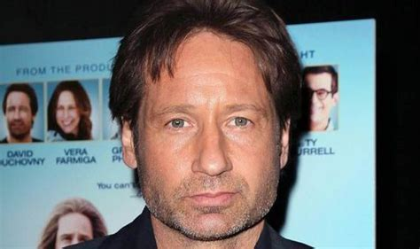 indian actor x files x files star david duchovny writes a book called holy cow