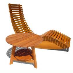 Wooden Lounge Chairs Outdoor Design Ideas Folding Deck Chair Plans Free Woodworking Projects