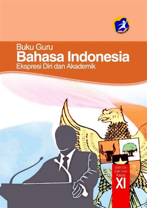 Cd Rpp Mapel Ppkn Kurikulum 2013 Revisi 2017 Untuk Sma Ma Kelas 11 Xi buku k13 kelas xi sma semester 2 bahasa indonesia