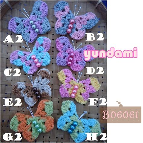 Bros Bunga Jilbab Syarii Abstract Flower Brooch 1000 images about bunga on flower charts and crochet